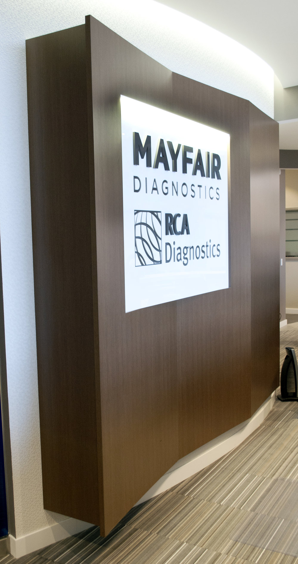 Mayfair Diagnostics A CCC.jpg