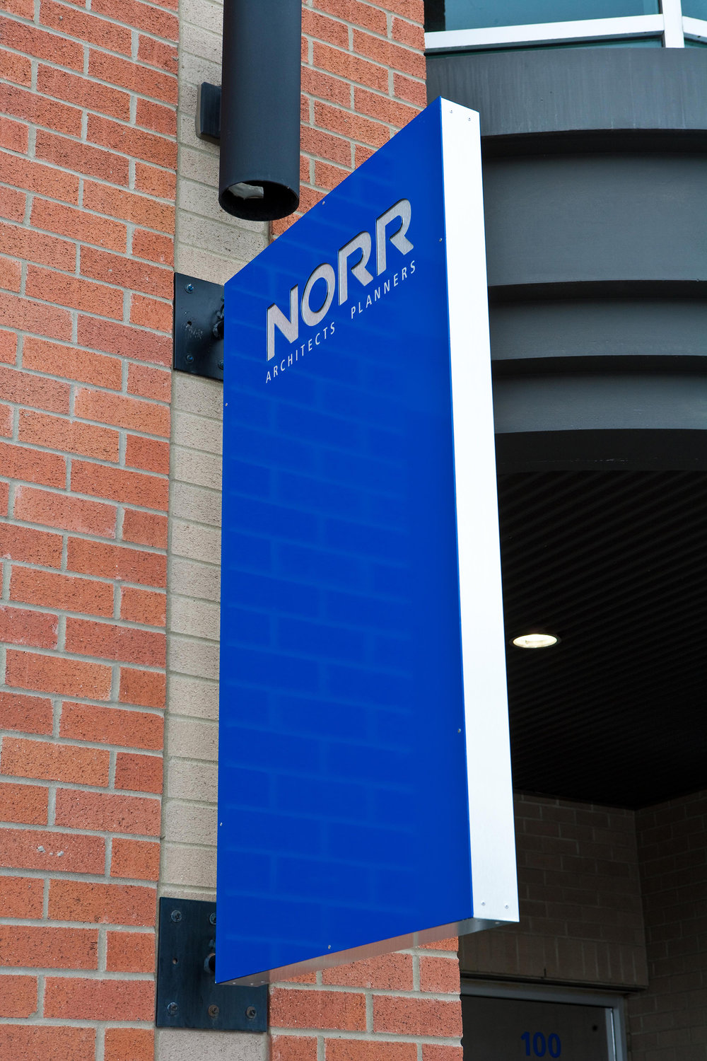 NORR Exterior Sign CCC.jpg