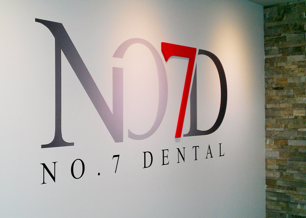 NO 7 Dental Logo CCC.jpg