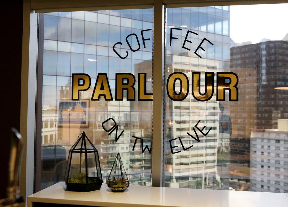 Shaw Coffee Parlour CCC.jpg