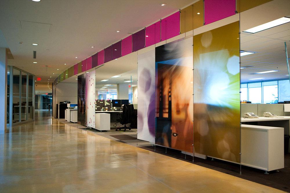 Shaw Hallway CCC.jpg