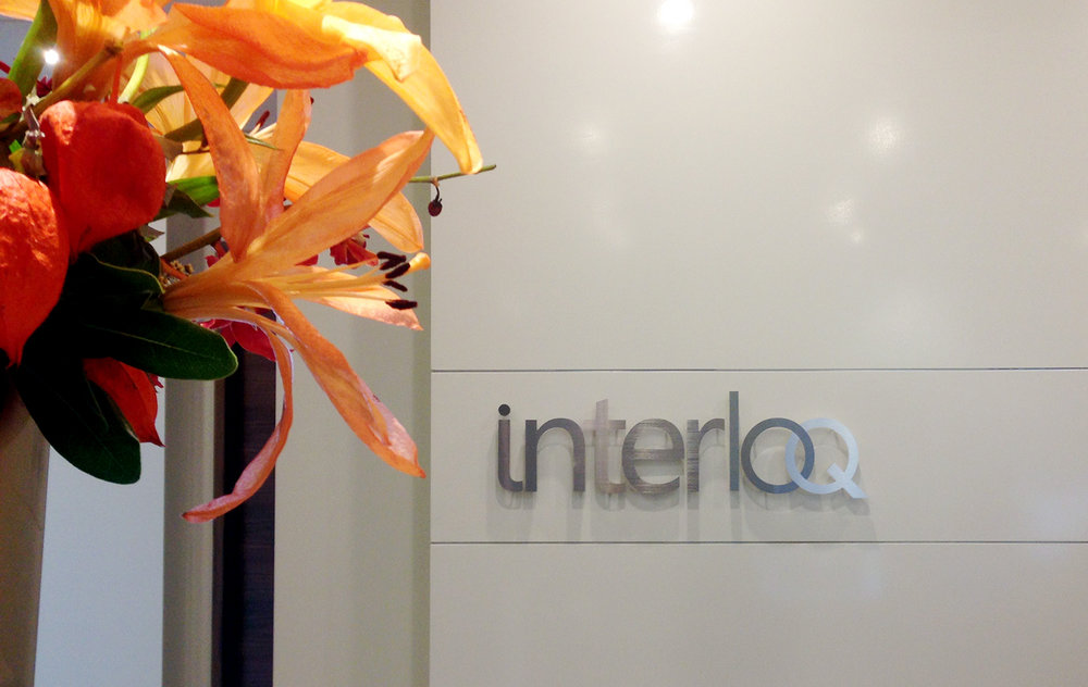 Interloq Logo CCC 1.jpg