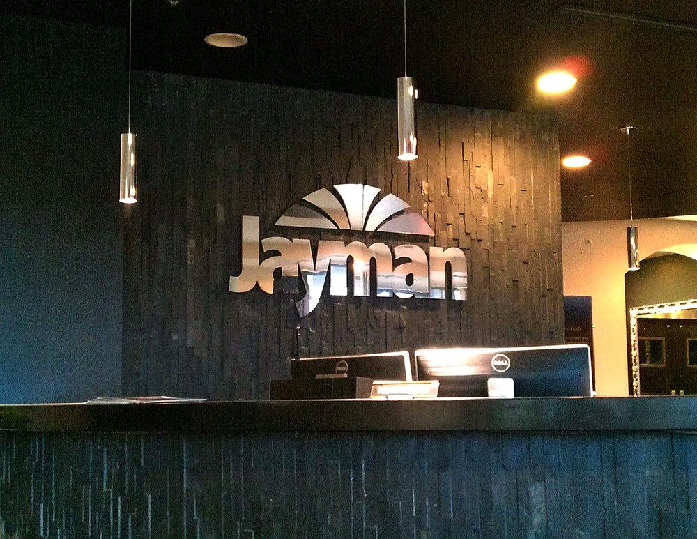 Jayman SM Dim Logo CCC.jpg