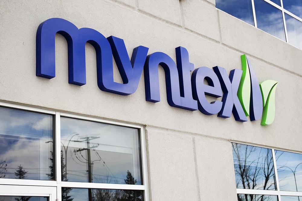 Myntex 02.jpg