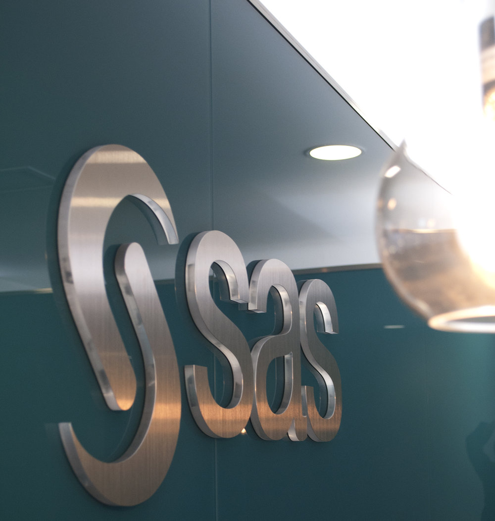 SAS Logo CCC.jpg