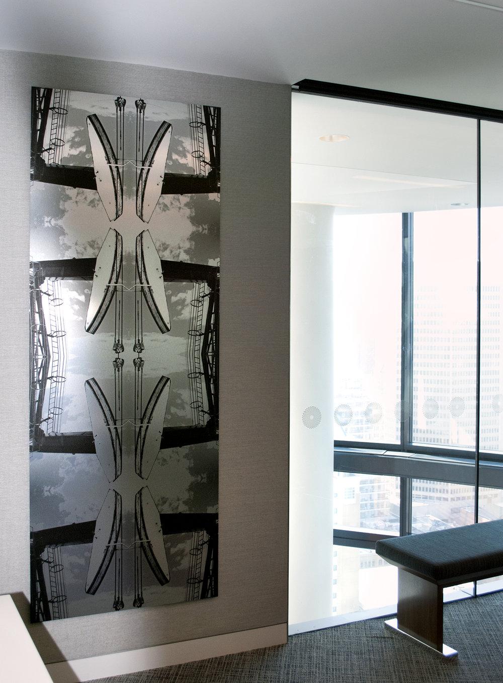 Cenovus Metal Panel C CCC.jpg