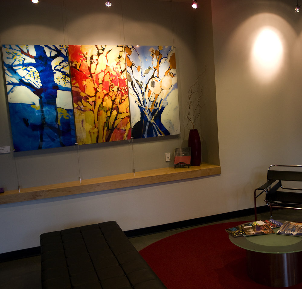 NORR Reception Artwork CCC.jpg
