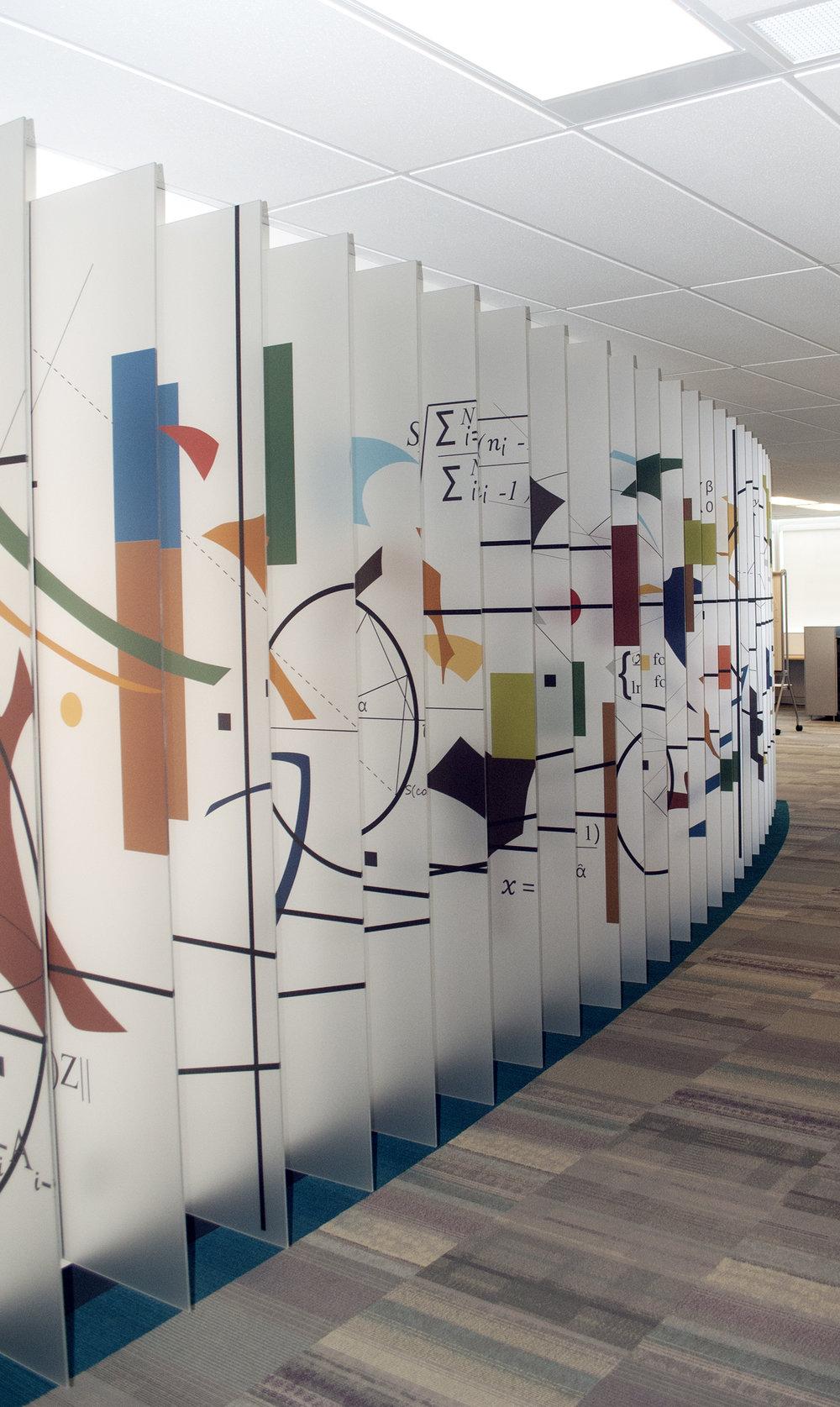 SAS Fin Wall b CCC.jpg