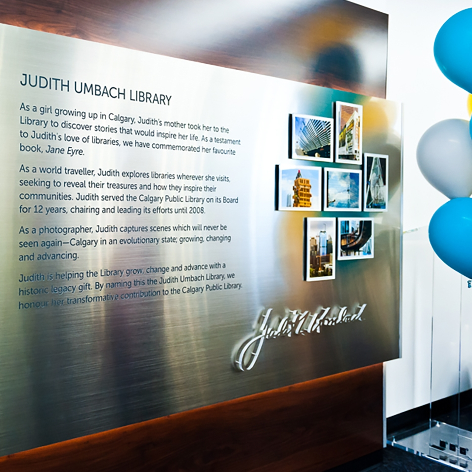 Judith Umbach Library iii CCC.jpg