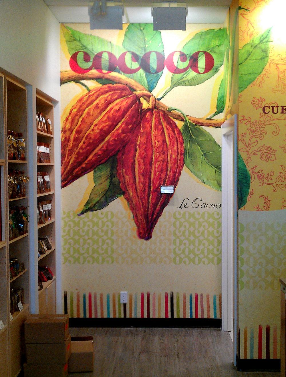 Cococo Wallpaper CCC.jpg