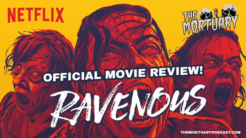 ravenous-thumbnail.png