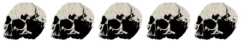 4 Skulls_Artboard 3.png