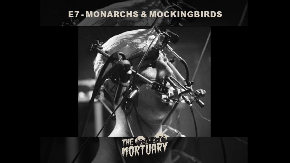 E7 Thumbnail The Mortuary.png