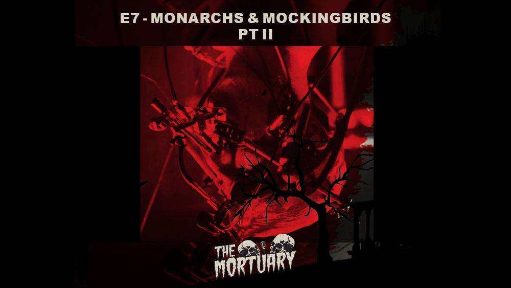 E7 pt ii Thumbnail The Mortuary.png