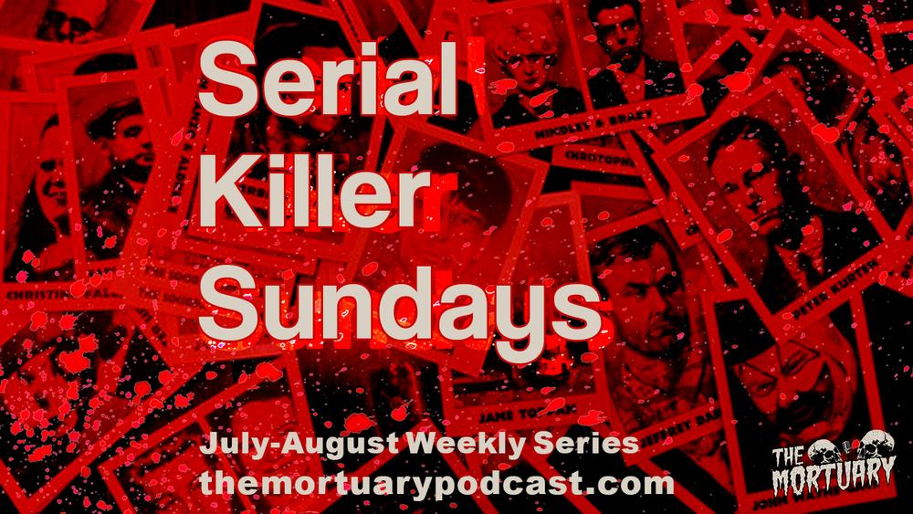 Serial Killer Sunday Thumbanil.png