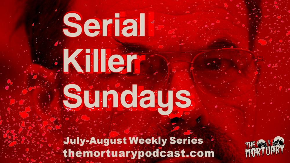 btk serial killer sunday