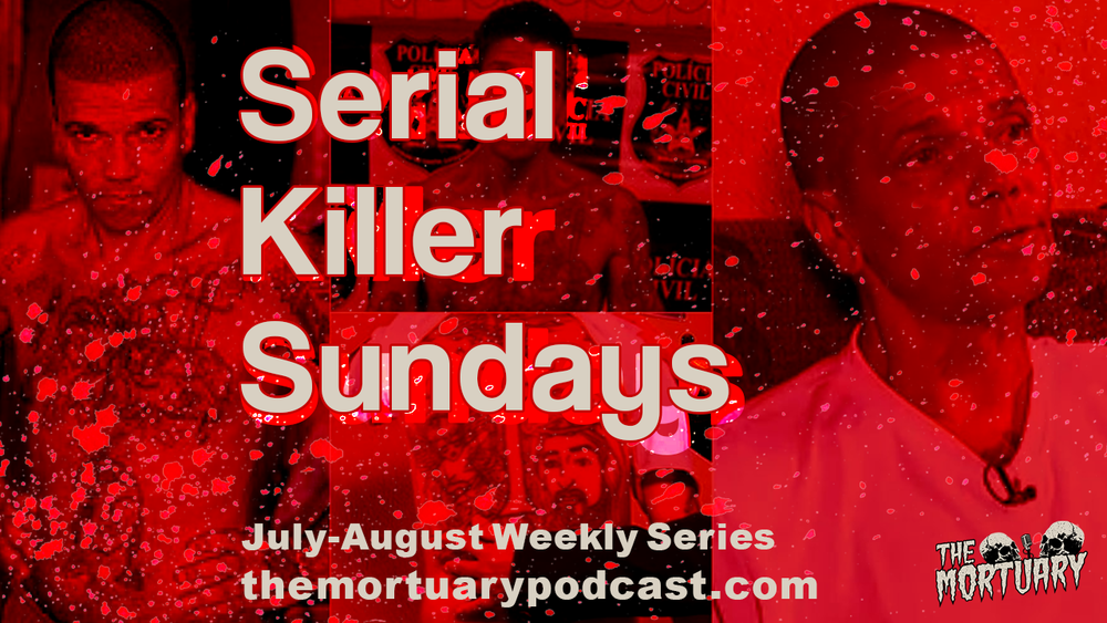 pedro rodrigues filho the mortuary serial killer sundays brazil