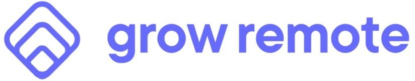 grow-remote-2018-881x473.jpg
