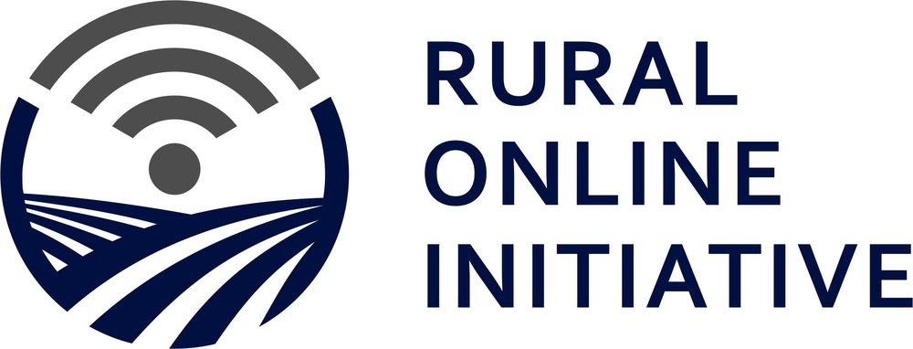 ROI logo.jpeg