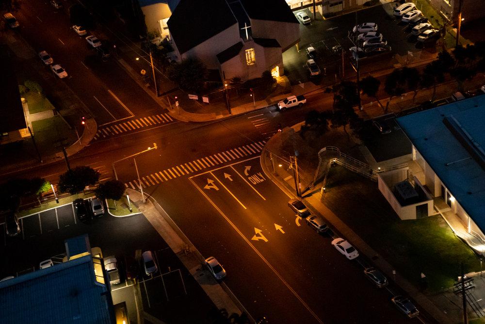 20180601_JohnsonControls_Aerial_Honolulu-0228.jpg