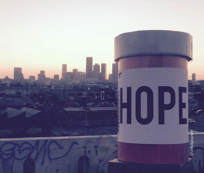 Hope-dtla_crop.jpg