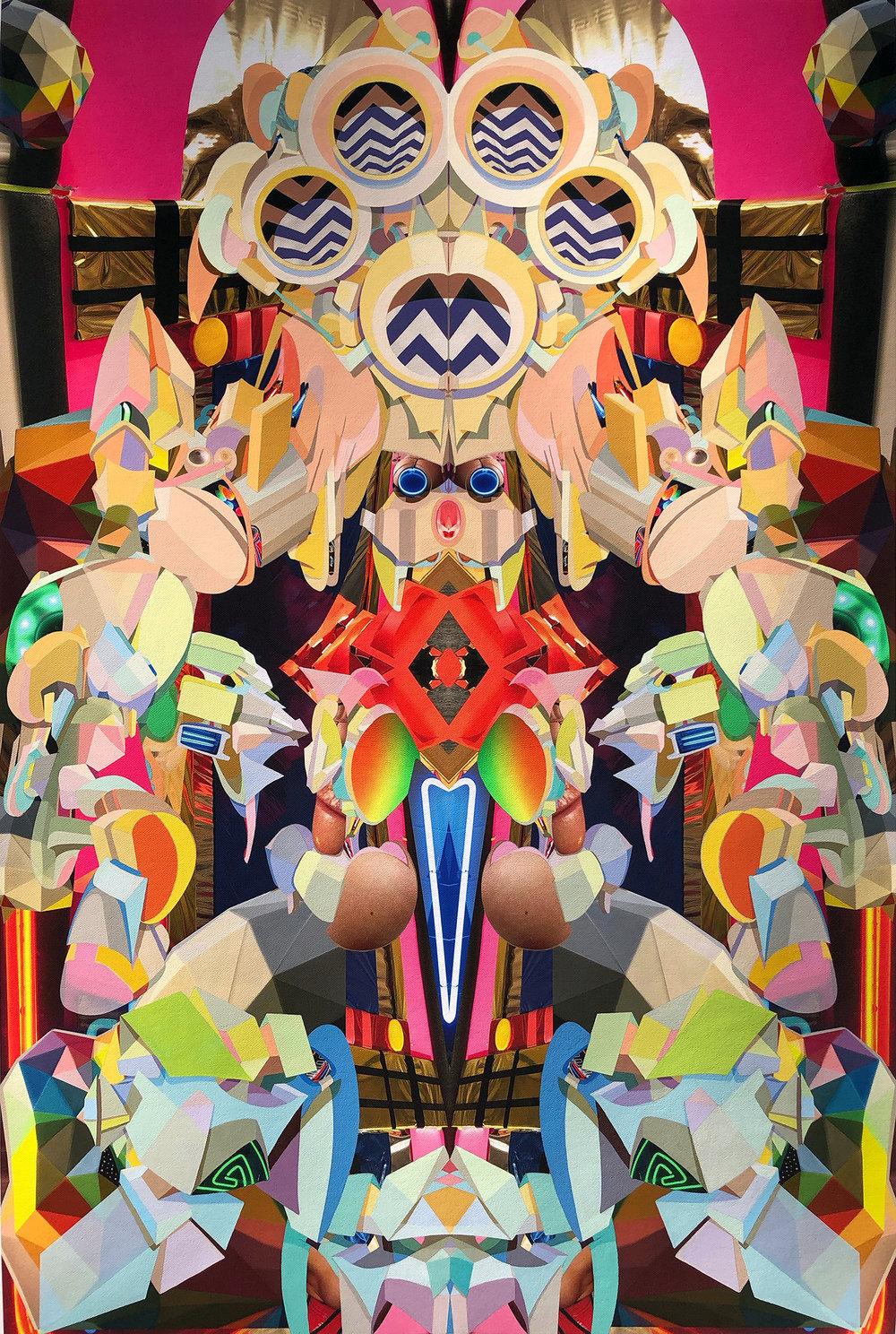 rainbow room_LOW.jpg