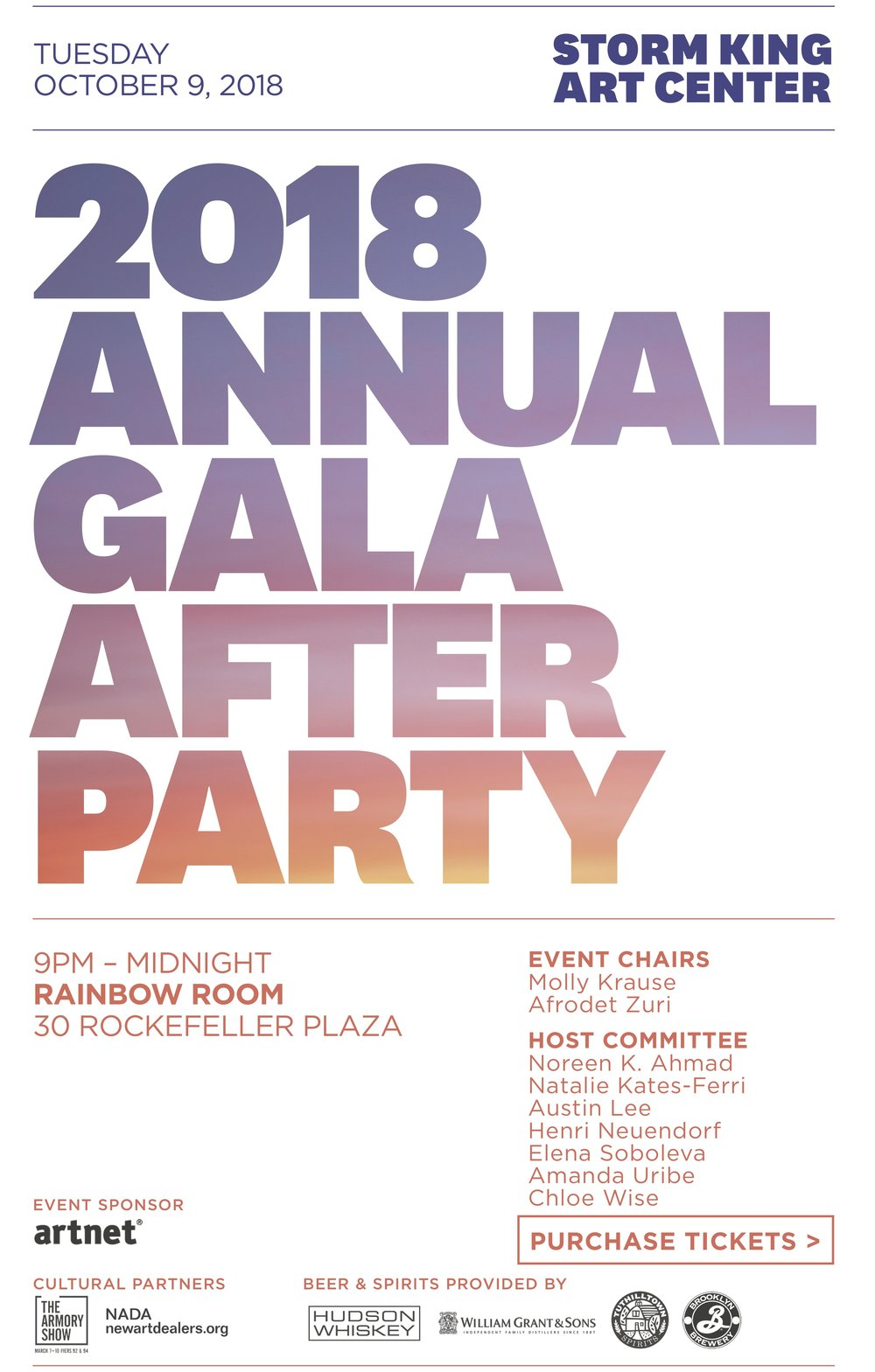 20180920_AFTERPARTY_INVITE_EMAIL_HYPERLINKED.jpg