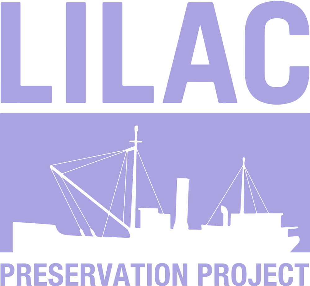 Lilac Logo 2014 copy.jpg