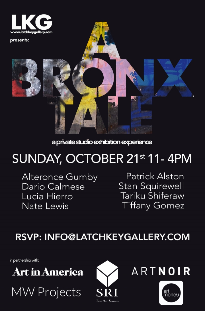 ANNOUNCEMENT_AiA_A_Bronx_Tale_FINALvs2.jpg
