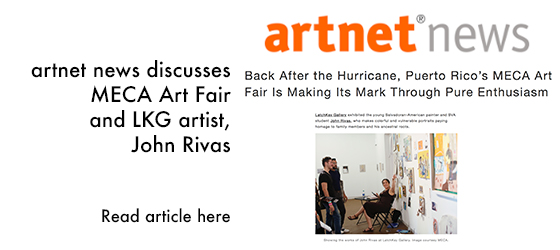 News_artnetNews_MECA_.jpg