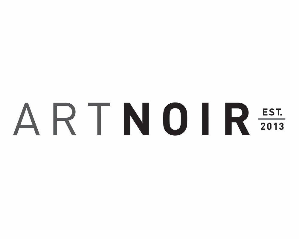 ArtNoir_Logo_2015.jpg