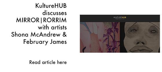News_KultureHUB_MirrorMirror.jpg