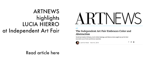 News_ArtNews_LuciaHIerro.jpg