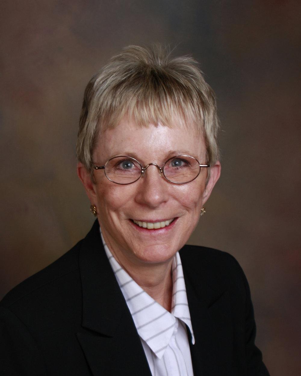Linda Lamone, Maryland