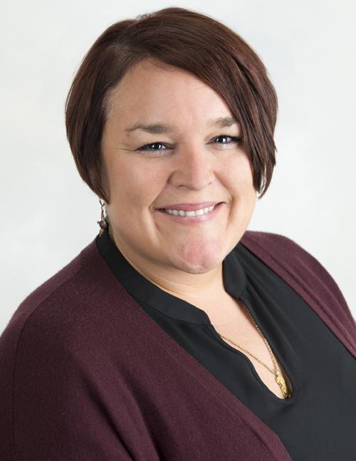 Josie Bahnke Director, Division of Elections (907) 465-4611  josie.bahnke@alaska.gov   Website