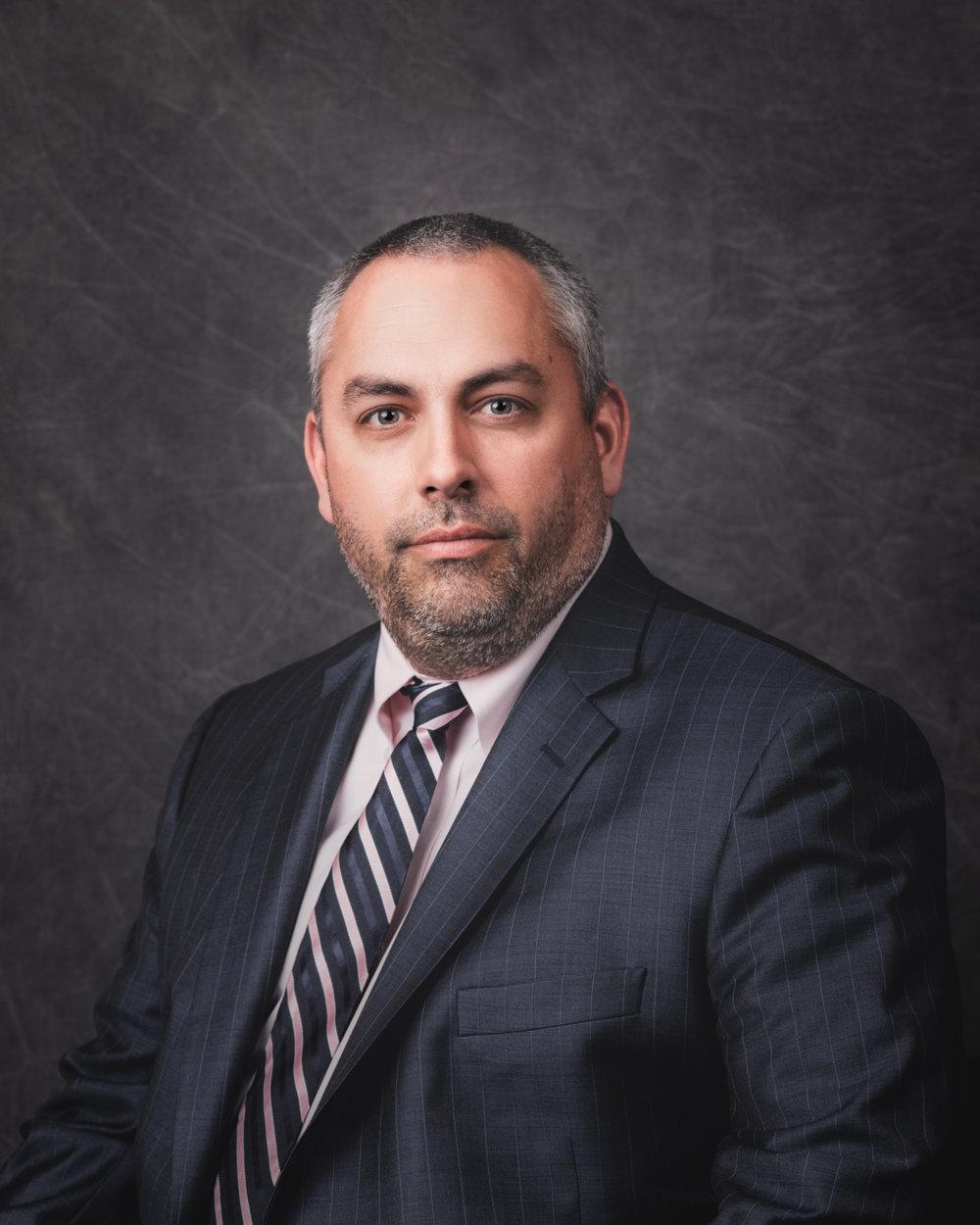 Eric H. Spencer Election Director (602) 542-6167  espencer@azsos.gov   Website