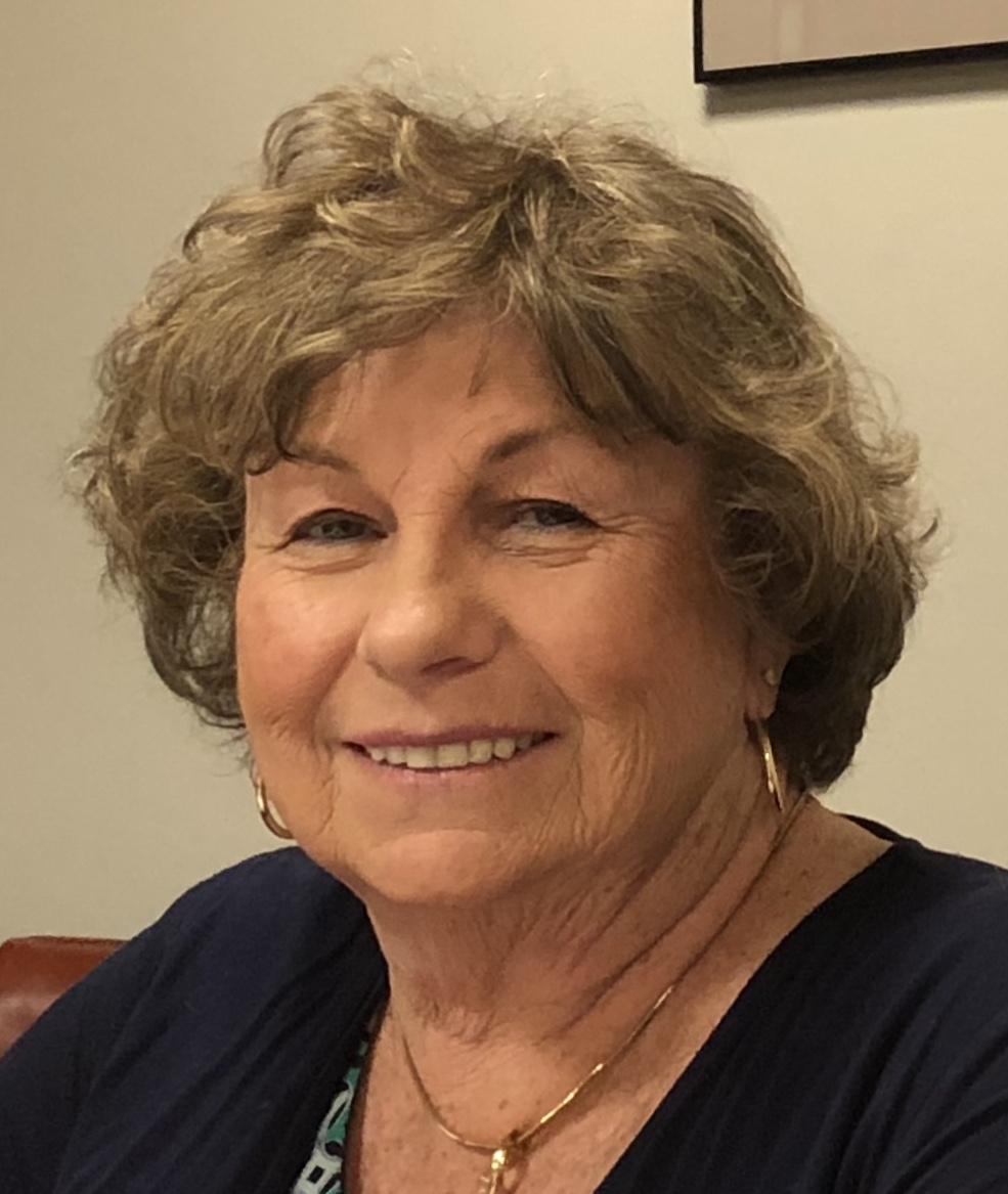 Elaine Manlove State Election Commissioner (302) 739-4277  elaine.manlove@state.de.us   Website