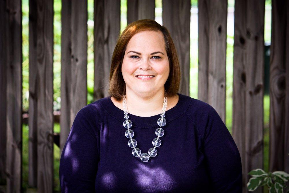 Angela M. Nussmeyer Co-Director (317) 232-3939  anussmeyer@iec.in.gov   Website