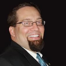 Bryan Caskey Election Director (785) 296-4561  bryan.caskey@sos.ks.gov   Website