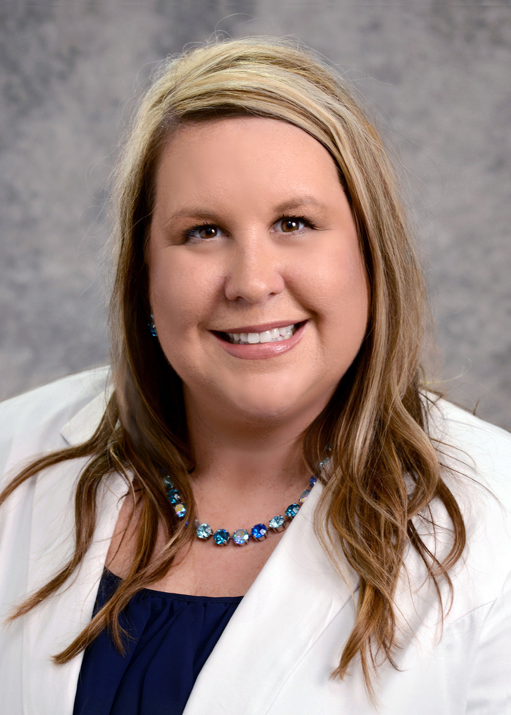 Chrissy Peters Co-Director of Elections (573) 751-2301  chrissy.peters@sos.mo.gov   Website