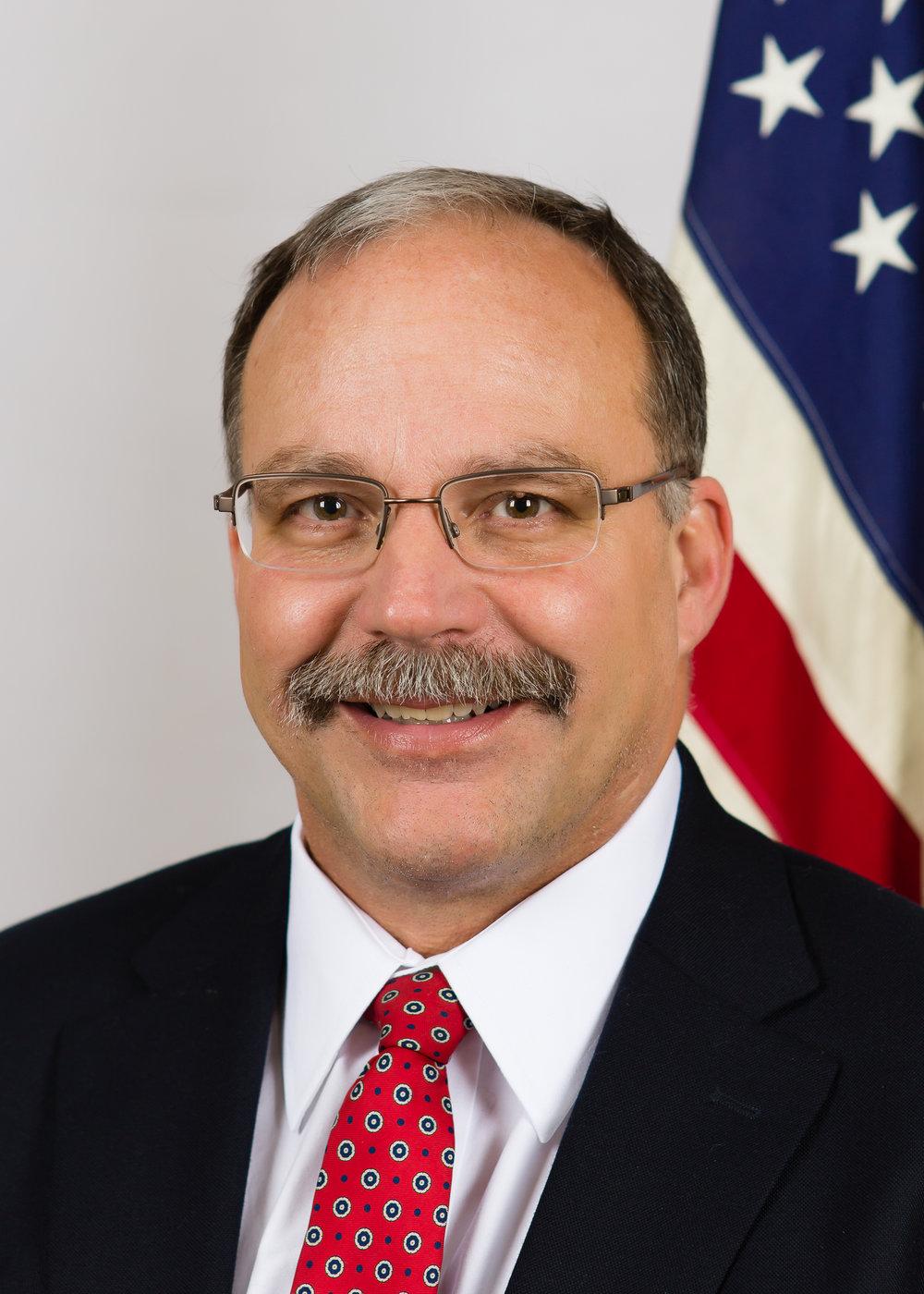 Dana Corson Election Director (406) 444-3334  dcorson@mt.gov   Website