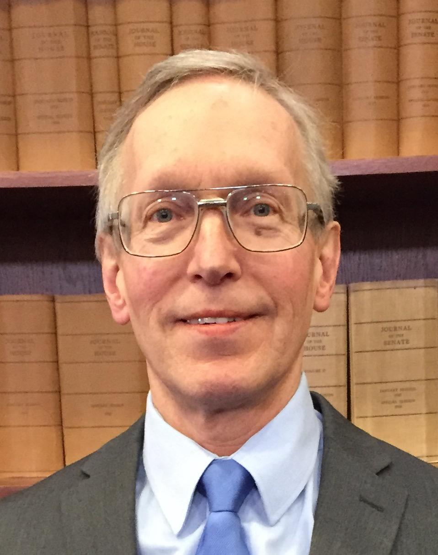 Anthony Stevens Assistant Secretary of State (603) 271-8238  anthony.stevens@sos.nh.gov   Website
