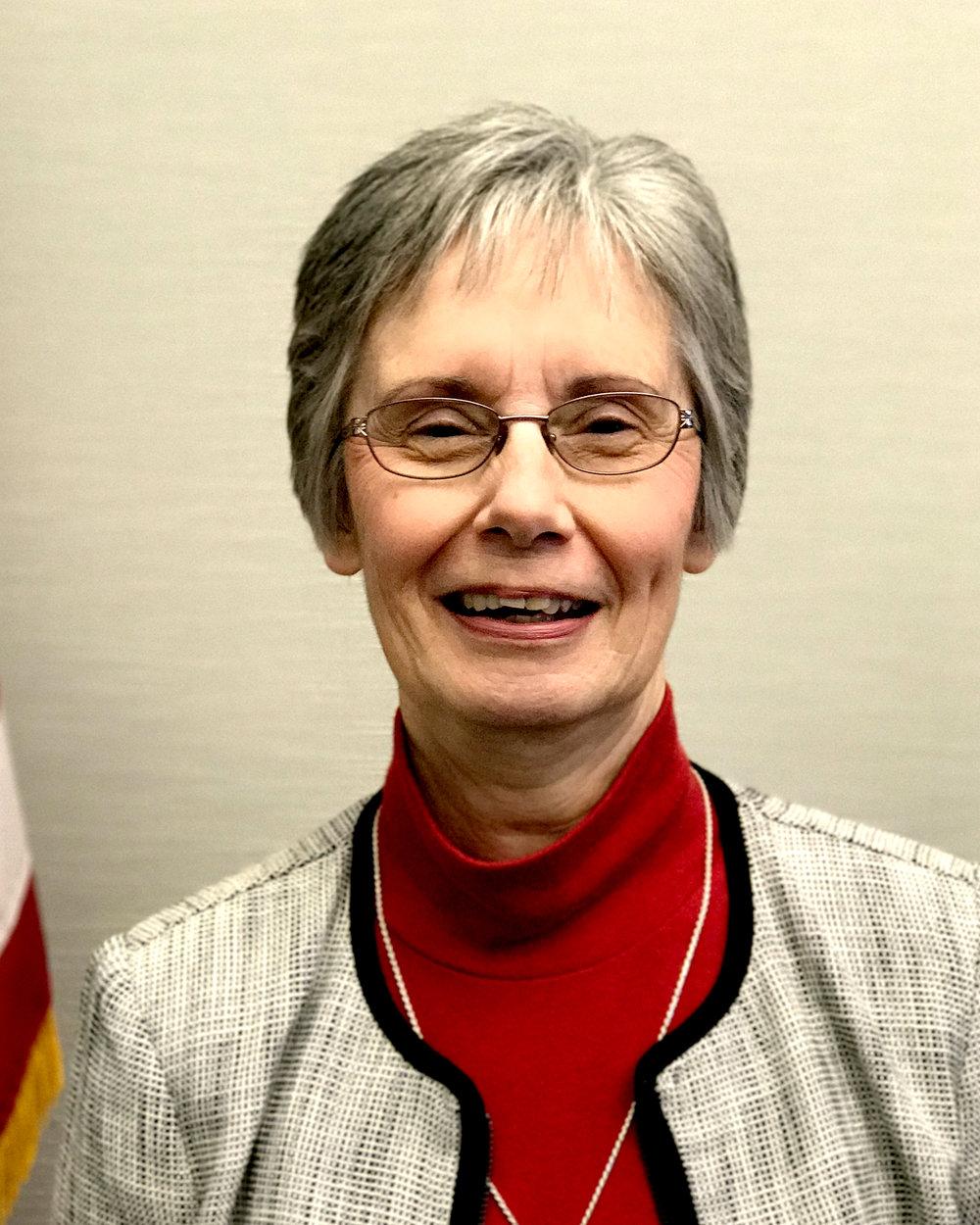 Patricia Wolfe Elections Administrator (614) 466-2585  pwolfe@ohiosecretaryofstate.gov   Website