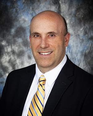 Steve Trout Director of Elections (503) 986-1518  steve.trout@oregon.gov   Website