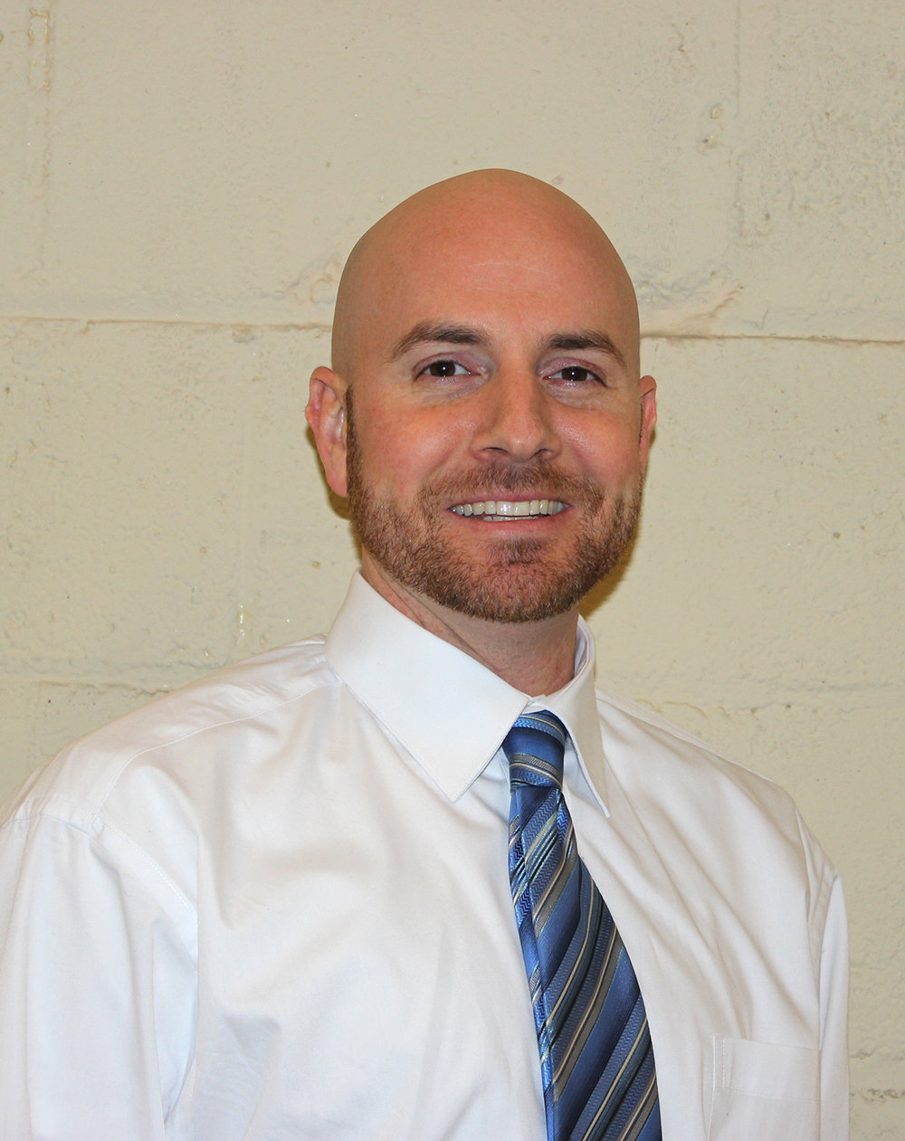 Rob Rock Director of Elections (401) 222-2340  rrock@sos.ri.gov   Website
