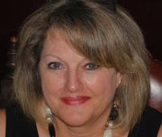 Marci Andino Executive Director (803) 734-9060  marci@elections.sc.gov   Website