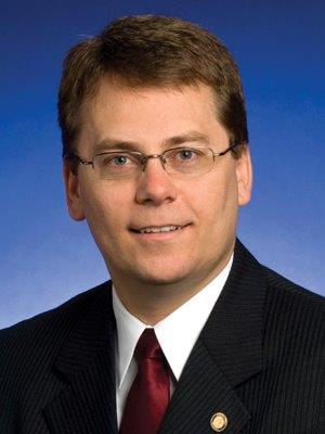 Mark Goins Coordinator of Elections (615) 741-7956  mark.goins@tn.gov   Website