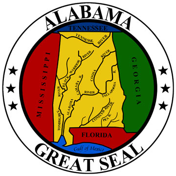 Clay Helms Assistant Director of Elections, Supervisor of Voter Registration (334) 353-7177  clay.helms@sos.alabama.gov   Website