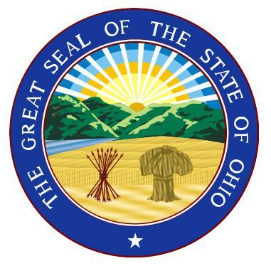 Matt Damschroder Deputy Assistant Secretary of State (614) 466-5515  mdamschroder@ohiosecretaryofstate.gov   Website