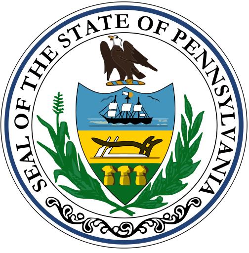Michael Moser Deputy Commissioner (717) 772-4444  micmoser@pa.gov   Website